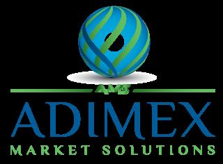 Adimex